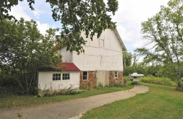 5140 Mickelson Rd., Black Earth, WI 53515 Photo 3
