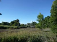 Home for sale: Ranchitos Rd. Between Salazar & Santistevan, Taos, NM 87571