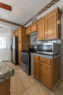 Home for sale: 3149 West Farm Rd. 34, Brighton, MO 65617