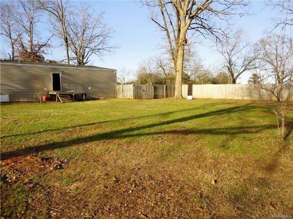 115 A County Rd. 40 Road W., Prattville, AL 36006 Photo 40
