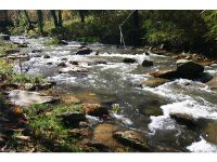 Home for sale: Lot 1b Reedy Patch Creek Dr., Bat Cave, NC 28710