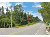 Home for sale: Lot 1 Manor Dr., Rangeley, ME 04970
