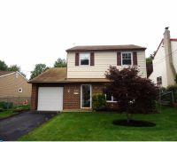 Home for sale: 326 Mayfield Avenue, Elkins Park, PA 19027