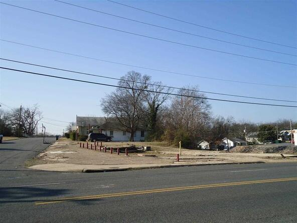 1212 Malvern Ave., Hot Springs, AR 71901 Photo 1
