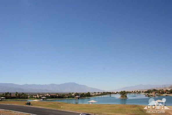40936 Lake View - Lot 48, Indio, CA 92203 Photo 5