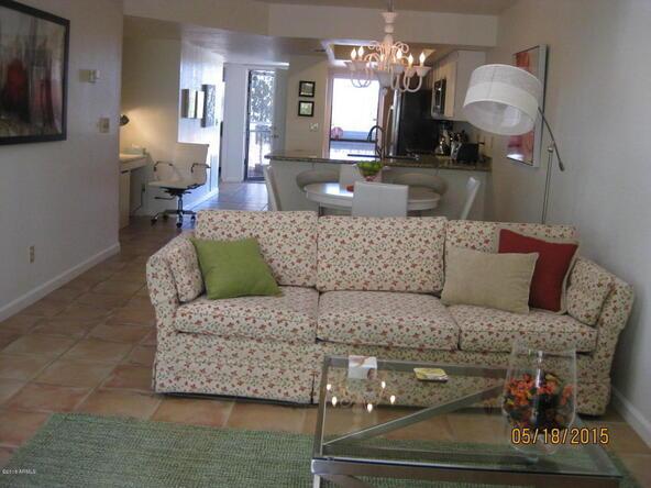 8651 E. Royal Palm Rd. E, Scottsdale, AZ 85258 Photo 42