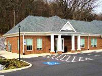 Home for sale: 100 Red Oak Dr., Staunton, VA 24401