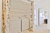 Home for sale: 311 Via Recodo None, Mill Valley, CA 94941