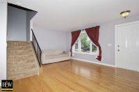 Home for sale: 2906 Diane Dr., Aurora, IL 60504