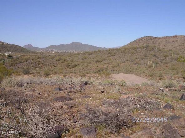 2618 W. Rapalo Rd., Phoenix, AZ 85086 Photo 4