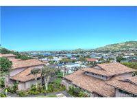 Home for sale: 1109b Akipohe St., Kailua, HI 96734