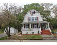 Home for sale: 17 Daniels St., Hopedale, MA 01747