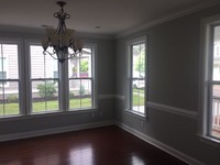 Home for sale: 108 Tortoise St., Summerville, SC 29483