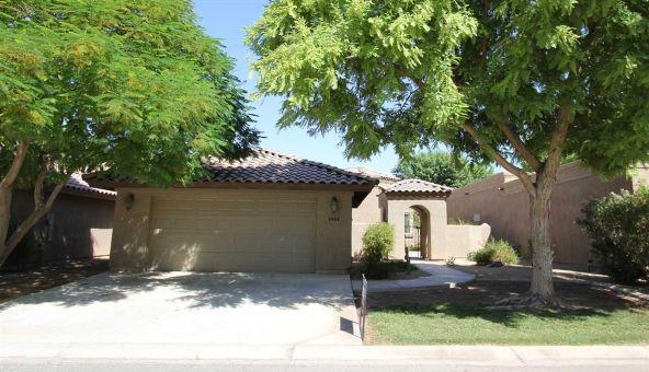 4552 W. la Quinta Ln., Yuma, AZ 85364 Photo 2