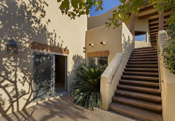 10801 E. Happy Valley Rd., Scottsdale, AZ 85255 Photo 43