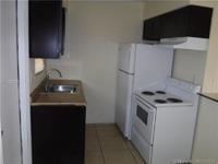Home for sale: 1270 N.E. 139th St. # 3, North Miami, FL 33161