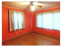 Home for sale: 24 Gloria St., Cahokia, IL 62206