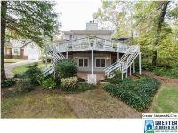 Home for sale: 3468 Floyd Bradford Rd., Trussville, AL 35173