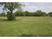 Home for sale: 2009 Fm 720, Little Elm, TX 75068