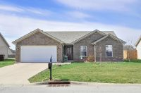 Home for sale: 12009 Lewis Dr., Sellersburg, IN 47172