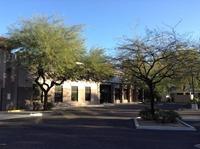 Home for sale: 325 N. Austin Dr. N, Chandler, AZ 85226