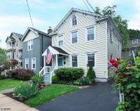 Home for sale: 145 Walnut St., Montclair, NJ 07042