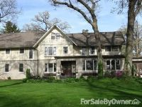 Home for sale: 536 Knollwood Dr., Cedar Rapids, IA 52403