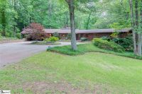 Home for sale: 1225 Parkins Mill Rd., Greenville, SC 29607