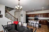 Home for sale: 2661 N. 73rd Dr., Phoenix, AZ 85035
