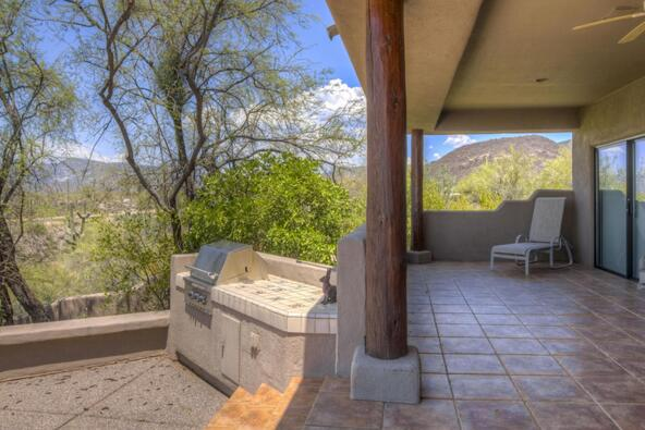 7455 E. Grapevine Rd., Cave Creek, AZ 85331 Photo 5