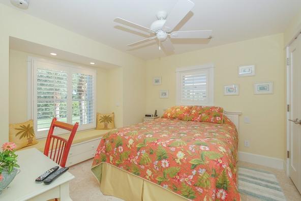 5800 Gulf Shores Dr., #39, Boca Grande, FL 33921 Photo 22