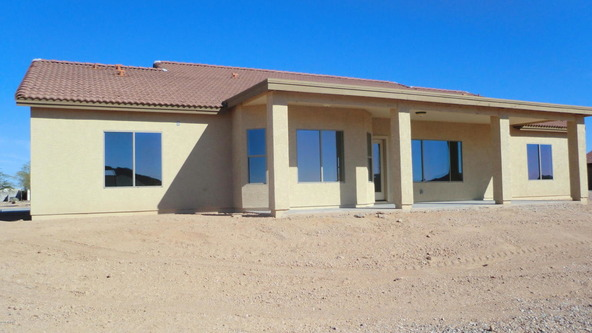 2458 N. Val Vista Rd., Apache Junction, AZ 85119 Photo 24
