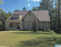 Home for sale: 1312 Willow Oak Dr., Wilsonville, AL 35186