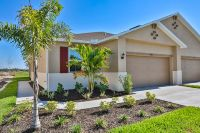 Home for sale: 8762 Tuscany Isles Dr., Punta Gorda, FL 33950