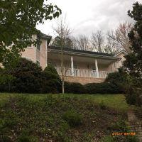 Home for sale: 344 Morning Side Dr., Rossville, GA 30741