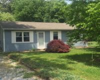 Home for sale: 1517 Marshall Mill Rd., Franklinville, NJ 08322