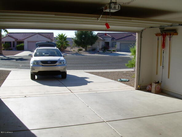 16004 W. Silver Breeze Dr., Surprise, AZ 85374 Photo 14