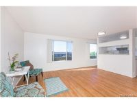 Home for sale: 92-1136 Panana St., Kapolei, HI 96707