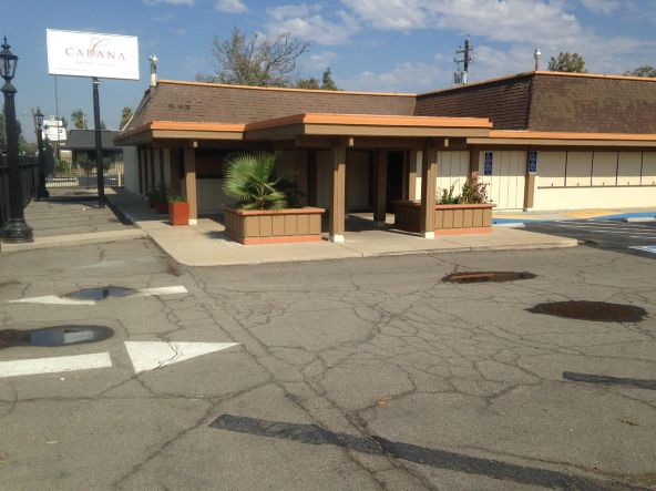 2814 N. Maroa Avenue, Fresno, CA 93704 Photo 1