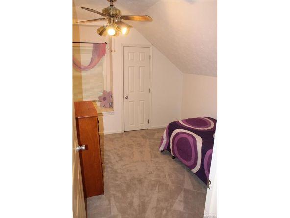 4513 Vaughn Rd., Montgomery, AL 36106 Photo 7