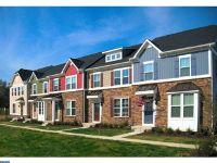 Home for sale: 257 Grace Ln., Harleysville, PA 19438