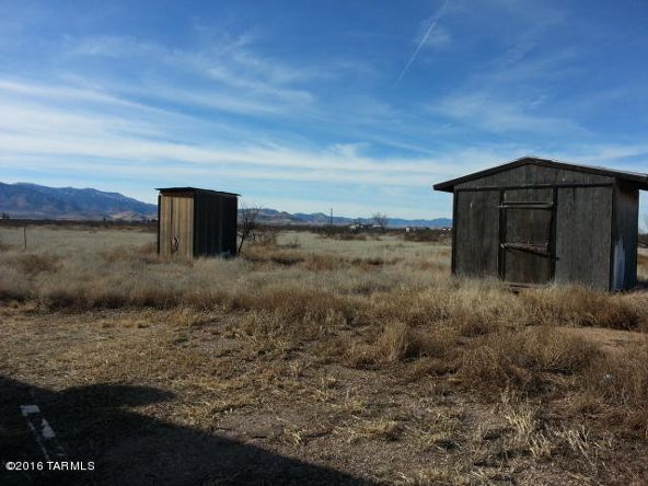 6408 W. Dee, Willcox, AZ 85643 Photo 4