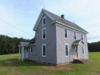 Home for sale: 7517 Hickman Farm Ln., Wallops Island, VA 23337