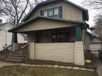 Home for sale: 413 5th Avenue, Antigo, WI 54409