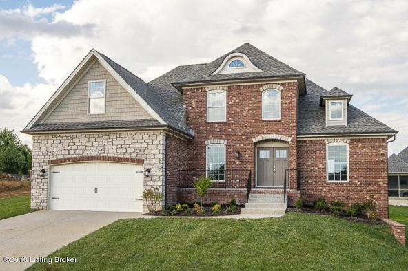 13405 Carriage Pass Ct., Louisville, KY 40299 Photo 22