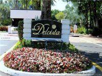 Home for sale: 20225 N.E. 34th Ct. # 1418, Aventura, FL 33180
