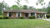 Home for sale: 18 Cr 1791, Stringer, MS 39481