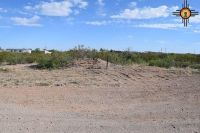 Home for sale: 0000 Carter, Columbus, NM 88029
