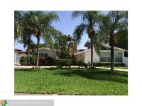 Home for sale: 3406 Dover Rd., Pompano Beach, FL 33062