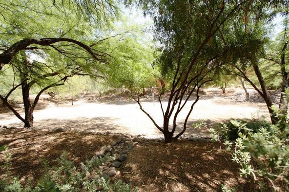 5051 N. Sabino Canyon, Tucson, AZ 85750 Photo 13